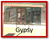 Gypsy Collectables